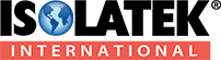 Isolatek International